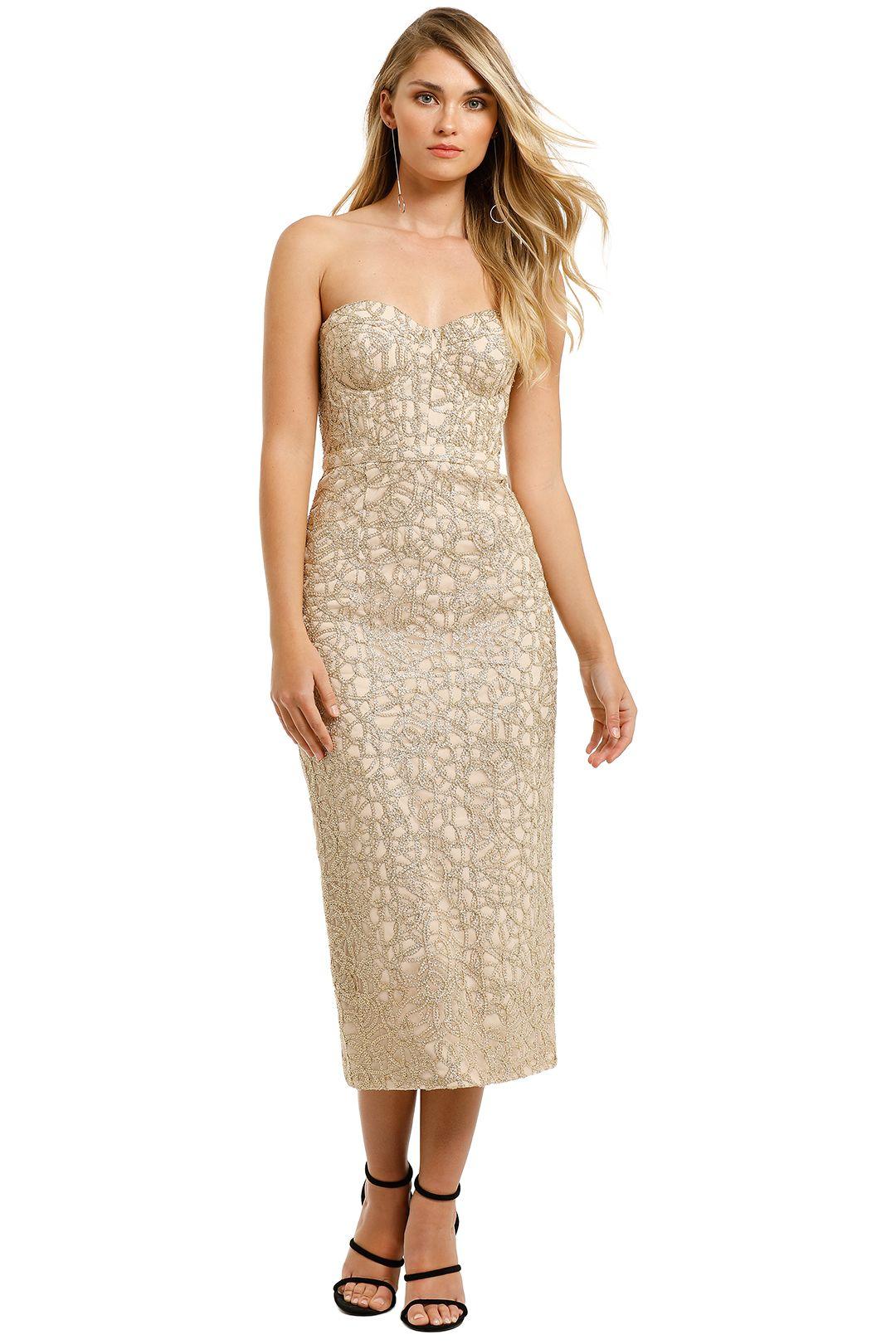 Elle-Zeitoune-Tailored-Dress-Featu-Front
