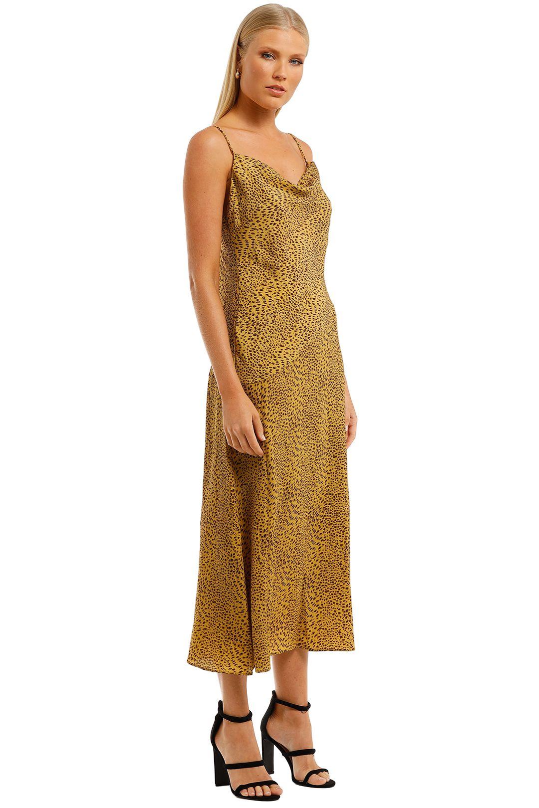 Elliatt-Tudor-Dress-Multi-Side