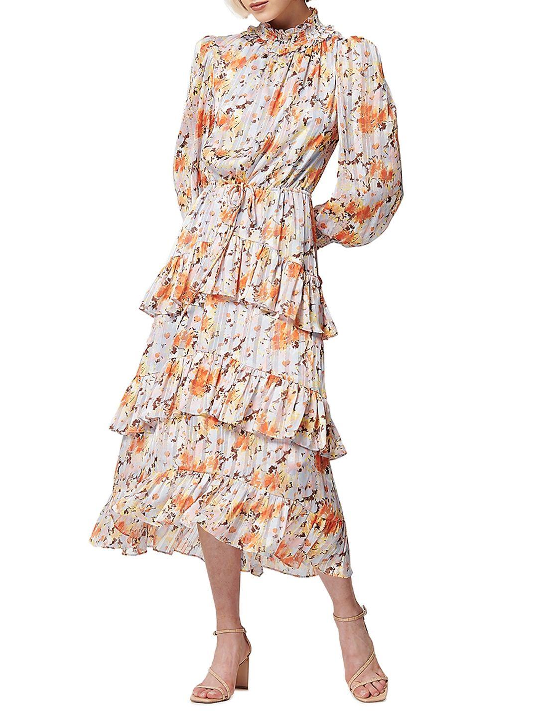 Elliatt Caseria Dress