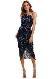 Elliatt Times Dress