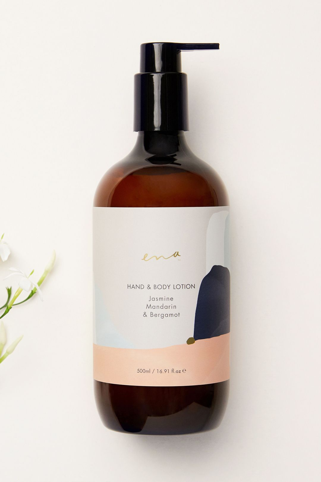 Ena-Hand-and-Body-Lotion-Jasmine-Mandarin-and-Bergamot-Product