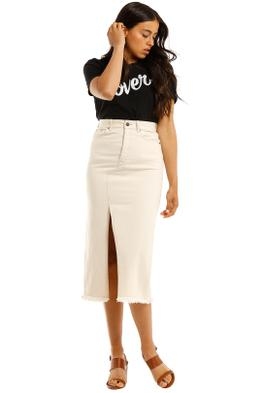 Ena-Pelly-Boyfriend-Denim-Skirt-Bone-Front
