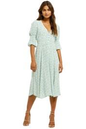 Faithfull-Maud-Midi-Dress-Tilde-Floral-Print-Front