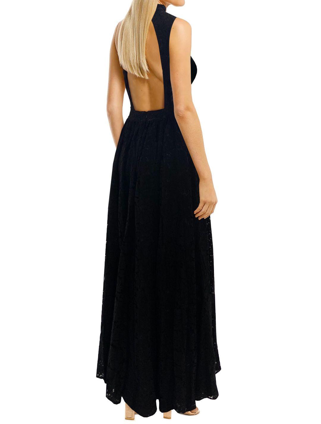 Fame-and-Partners-Tabitha-Dress-Black-Lace-Maxi-Dress-Back