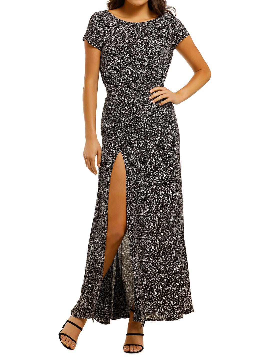 Flynn-Skye-Dawn-Dress-Blush-Petals-Front