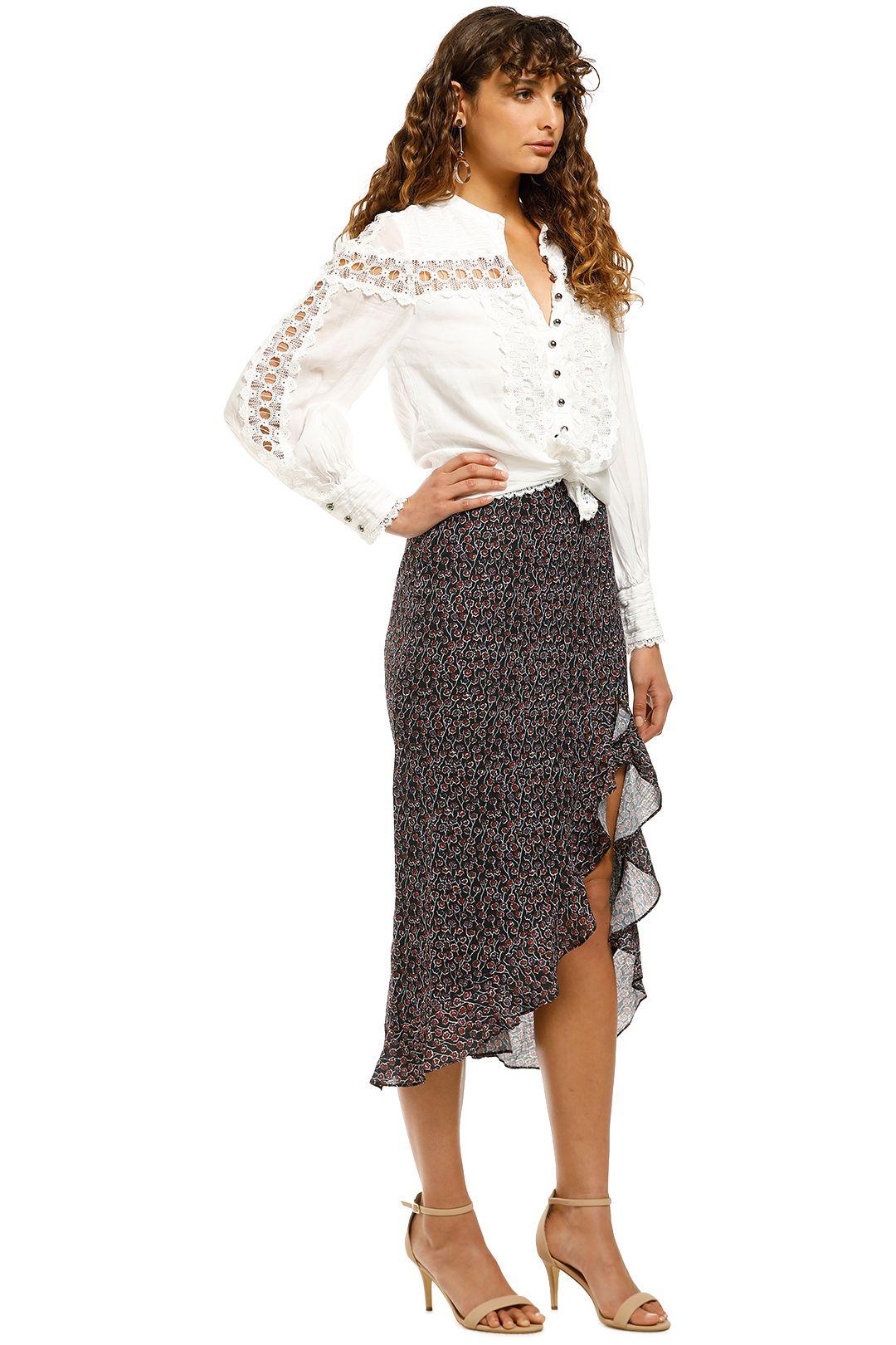 Formation-Skirt-Minuit-Floral-Side