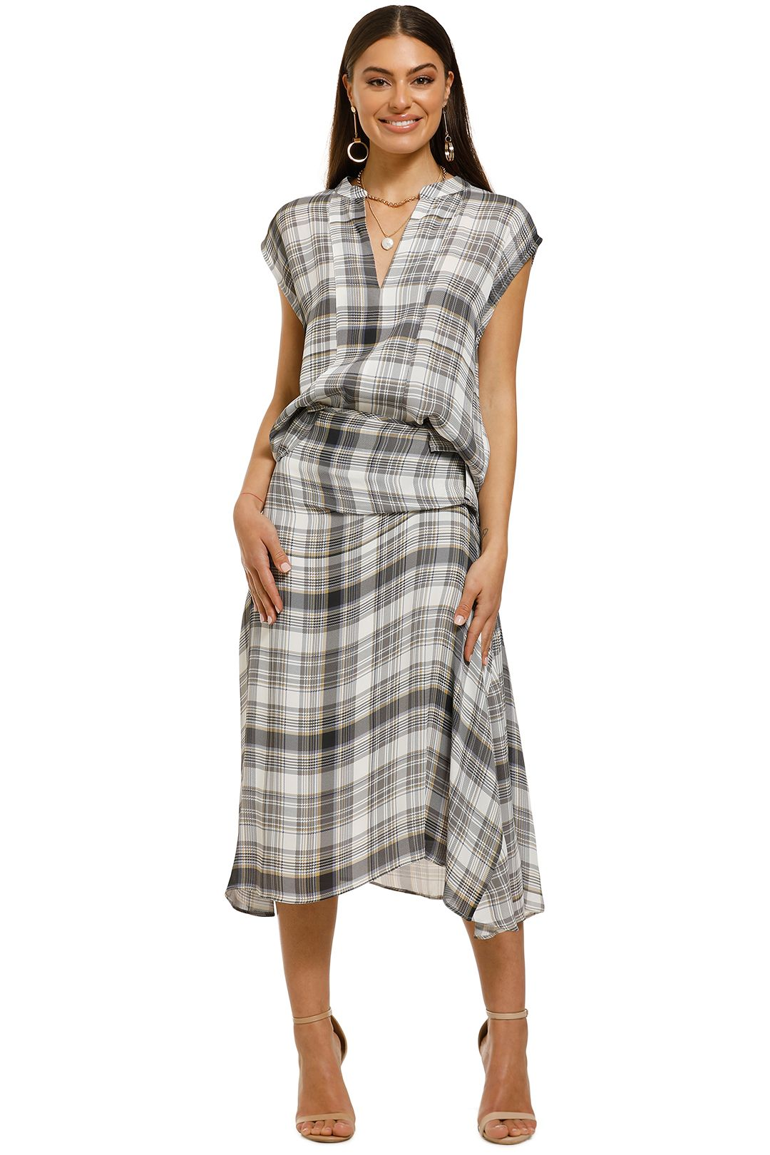 FWRD-The-Label-Kelda-Top-Spring-Plaid-Front