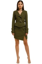 Ginger-and-Smart-Advocate-Khaki-Front