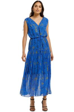 Ginger-and-Smart-Aquiver-Maxi-Dress-Aquiver-Front