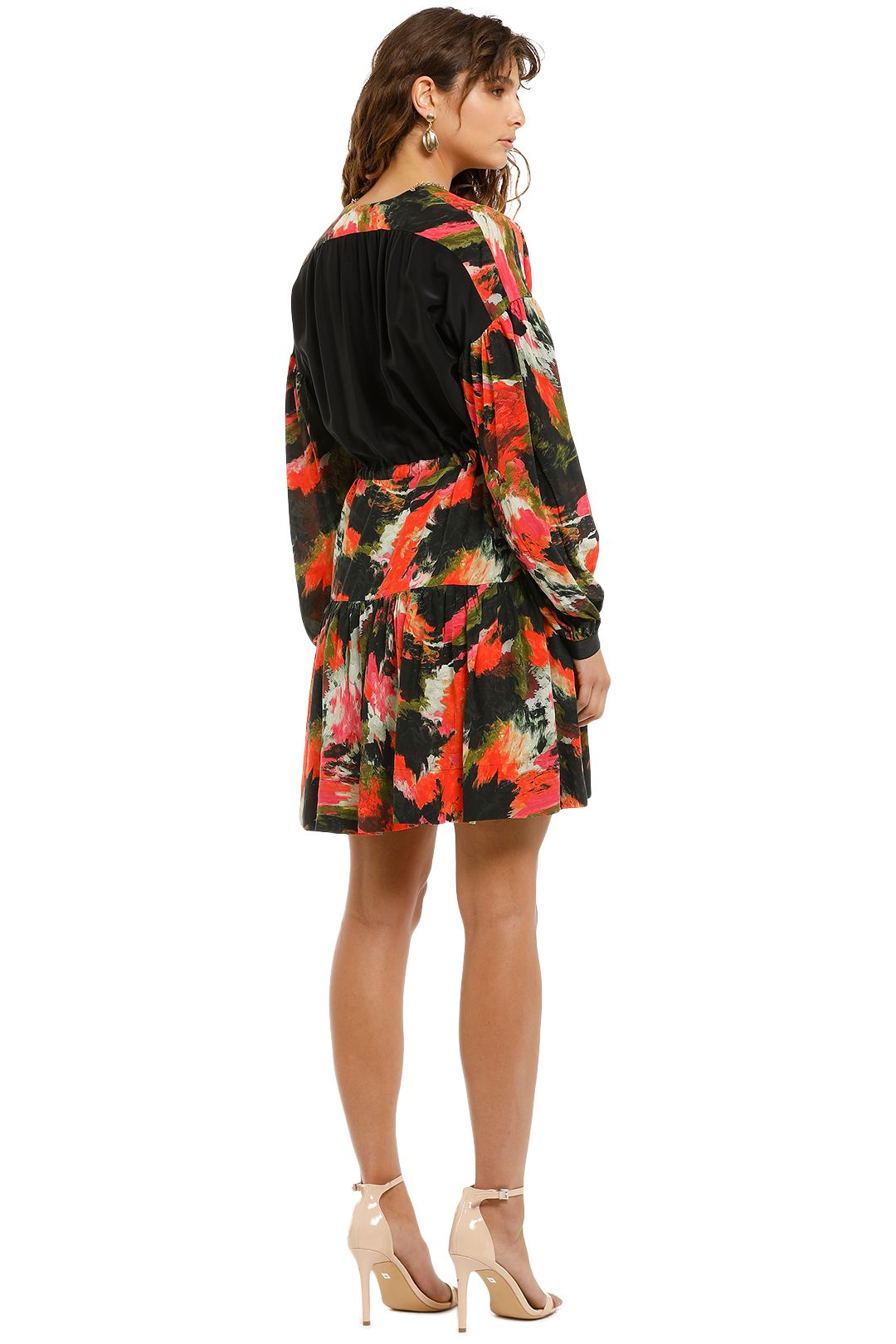 Ginger-And-Smart-Elysian-Dress-Elysian-Print-Back
