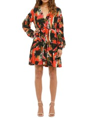 Ginger-And-Smart-Elysian-Dress-Elysian-Print-Front