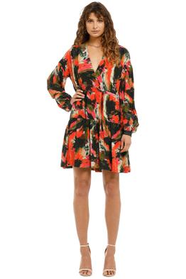 Ginger-And-Smart-Elysian-Dress-Elysian-Print-Front