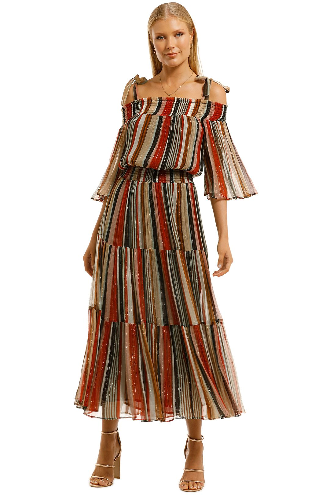 Ginger-and-Smart-Epoque-Maxi-Dress-Epoque-Front