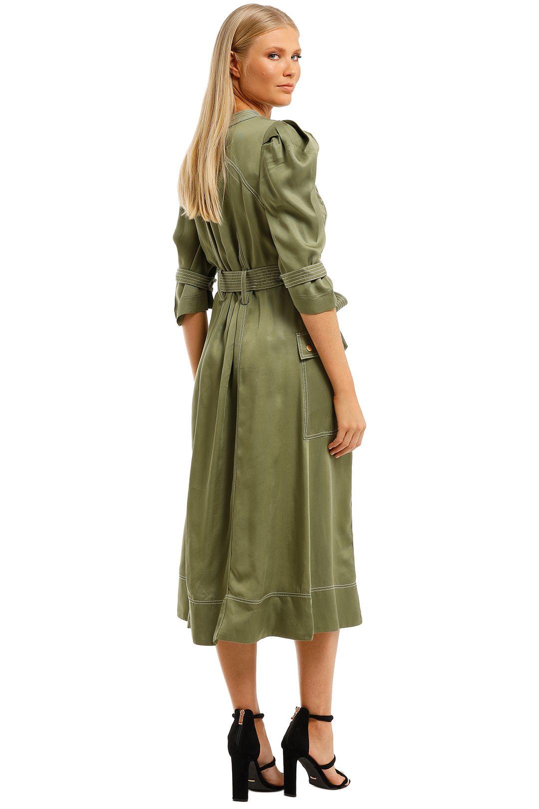 Ginger-and-Smart-Manifesto-Dress-Sage-Back