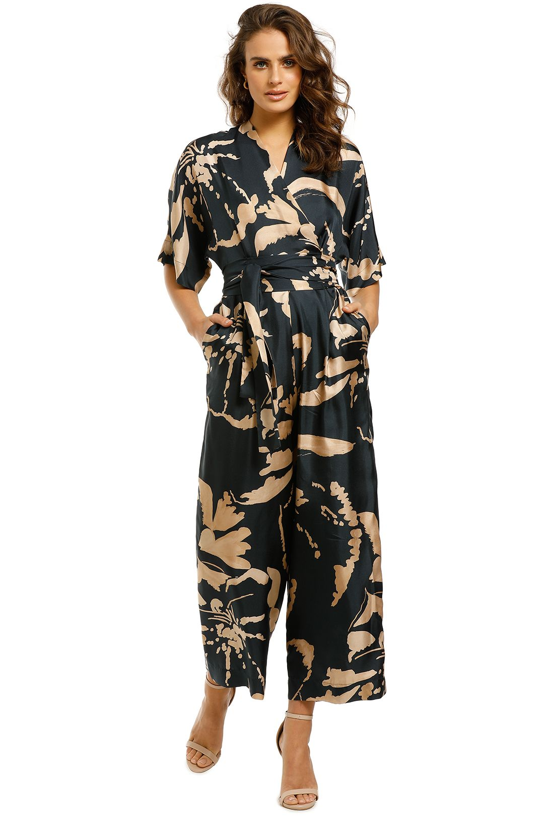 Ginger-and-Smart-Nouvelle-Jumpsuit-Nouvelle-Front