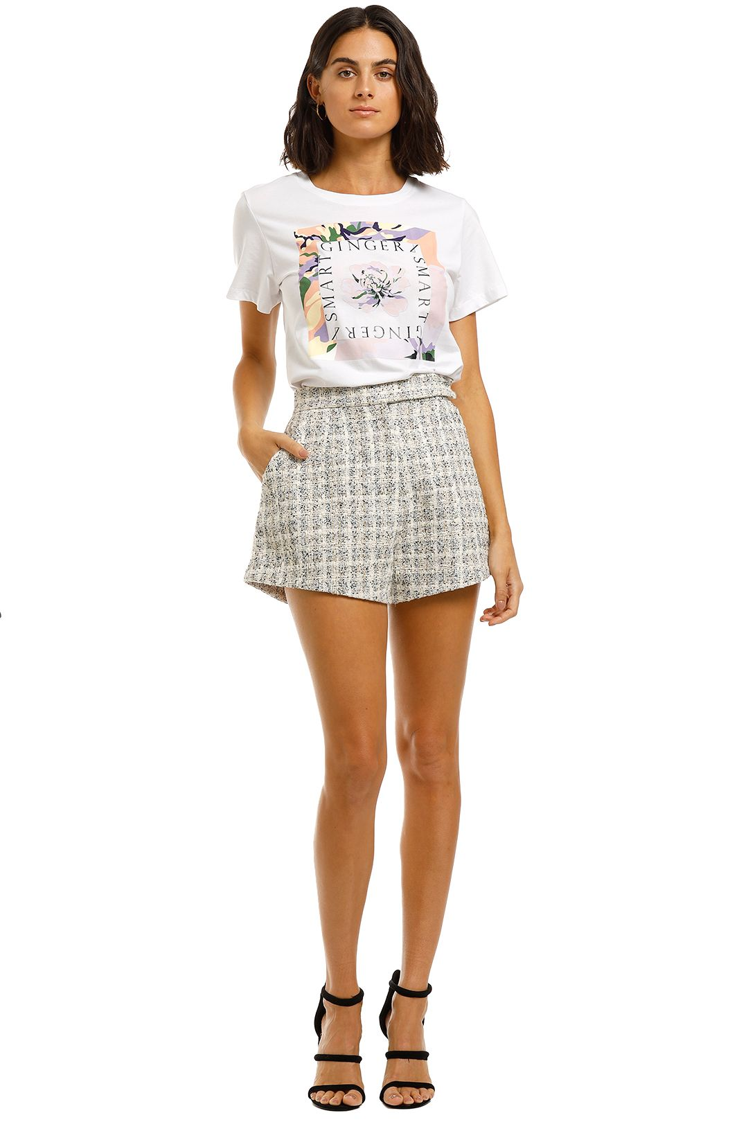 Ginger-and-Smart-Optimum-Tee-White-Front