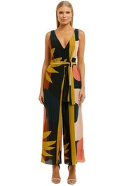 Ginger-and-Smart-Solstice-Jumpsuit-Multi-Print-Front