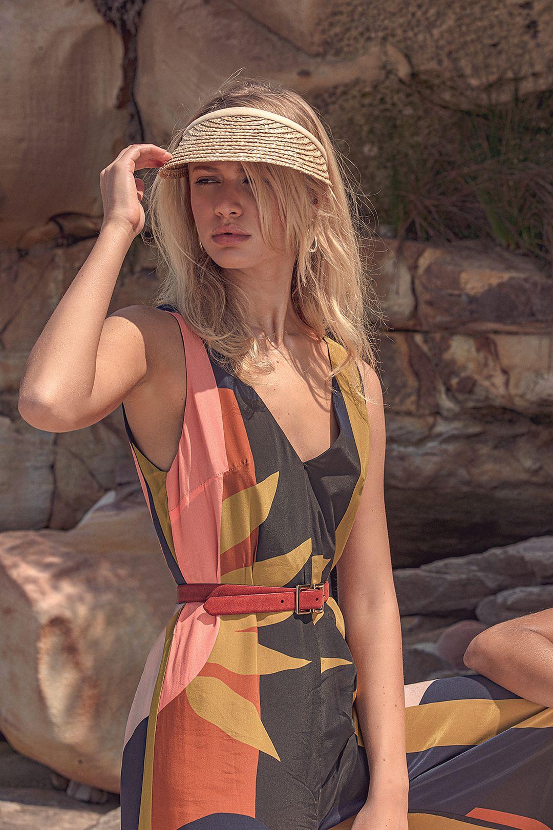 ginger-and-smart-solstice-jumpsuit-print-resort-campaign