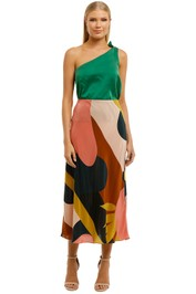 Ginger-and-Smart-Solstice-Skirt-Front