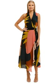 Ginger-and-Smart-Solstice-Wrap-Dress-Solstice-Print-Front