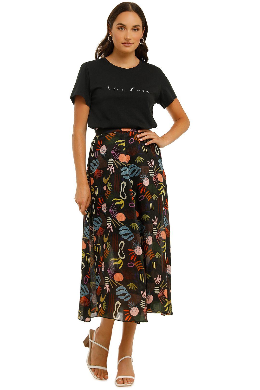 Ginger-and-Smart-Synchronize-Skirt-Front