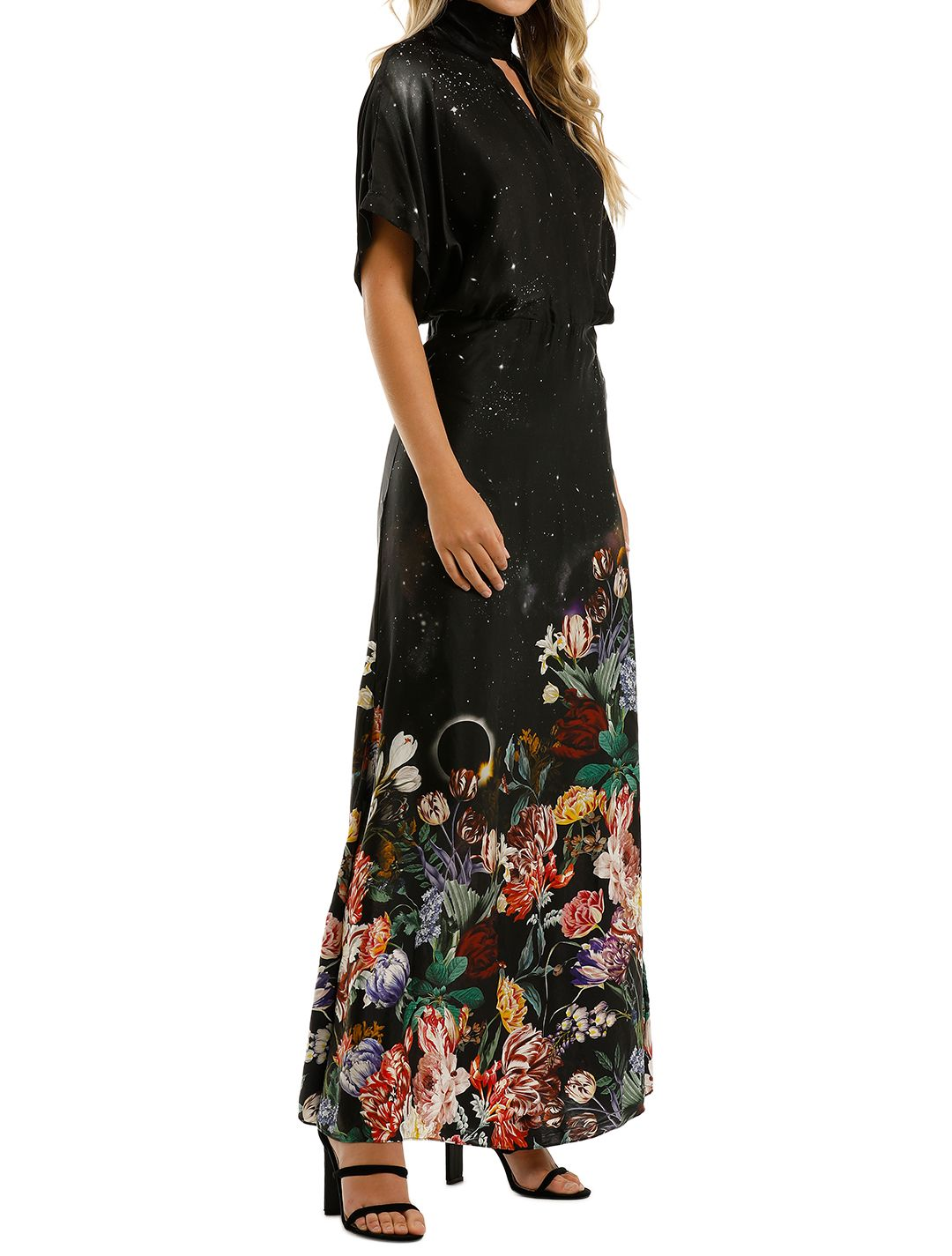 Ginger-and-Smart-Venus-Long-Gown-Print-Side