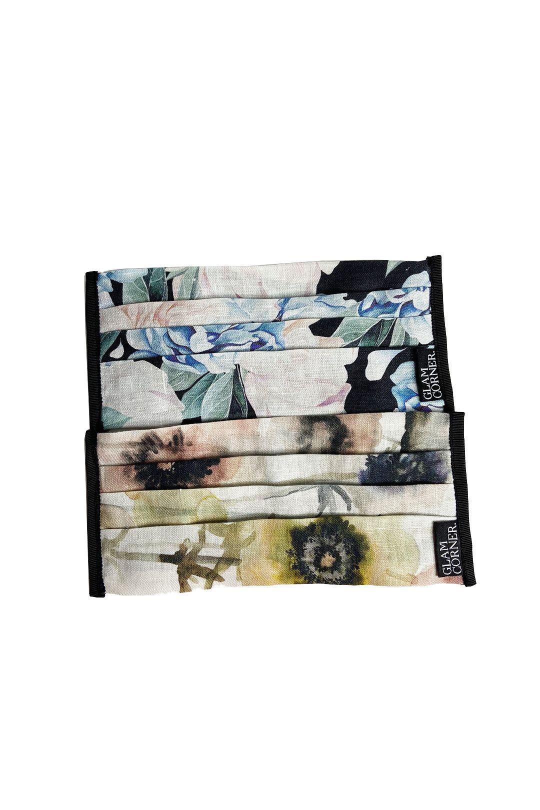 GlamCorner-Three-Layered-Fabric-Face-Masks-2-Pack-Mix-A