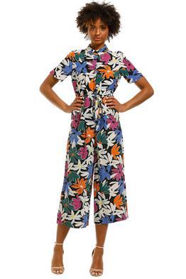 Gorman-Mesozoic-Garden-Pantsuit-Print-Front