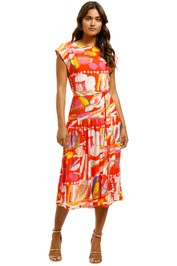 Gorman-Yimirri-Dress-Print-Front