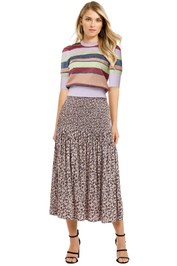 Gorman-Rainbow-Knit-Top-Front