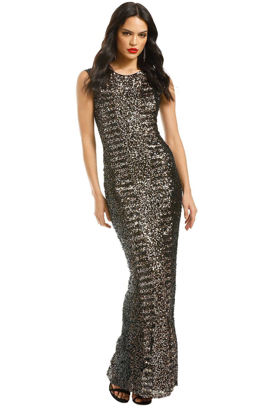 Grace-and-Blaze-Oscar-Gown-Front