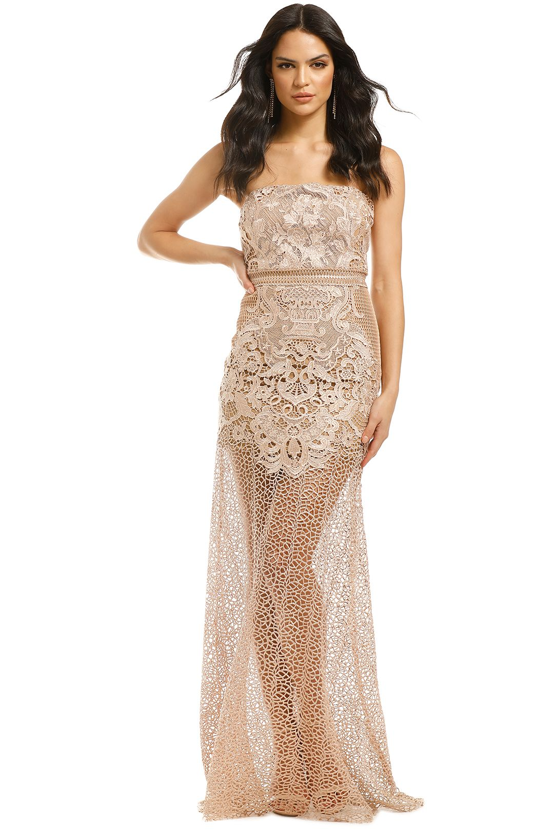Grace-and-Hart-Adele-Gown-Blush-Front