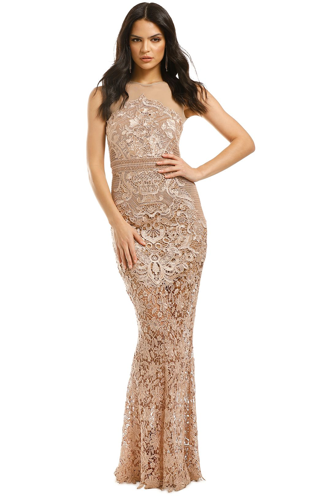 Grace-and-Hart-Renaissance-Gown-Blush-Front