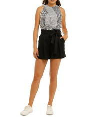 Grace-Willow-Alice-Top-Stripe-Front