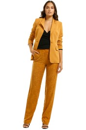 Grace-Willow-Augusta-Jacket-Inca-Gold-Front