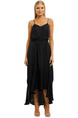 Grace-Willow-Bayou-Dress-Midnight-front