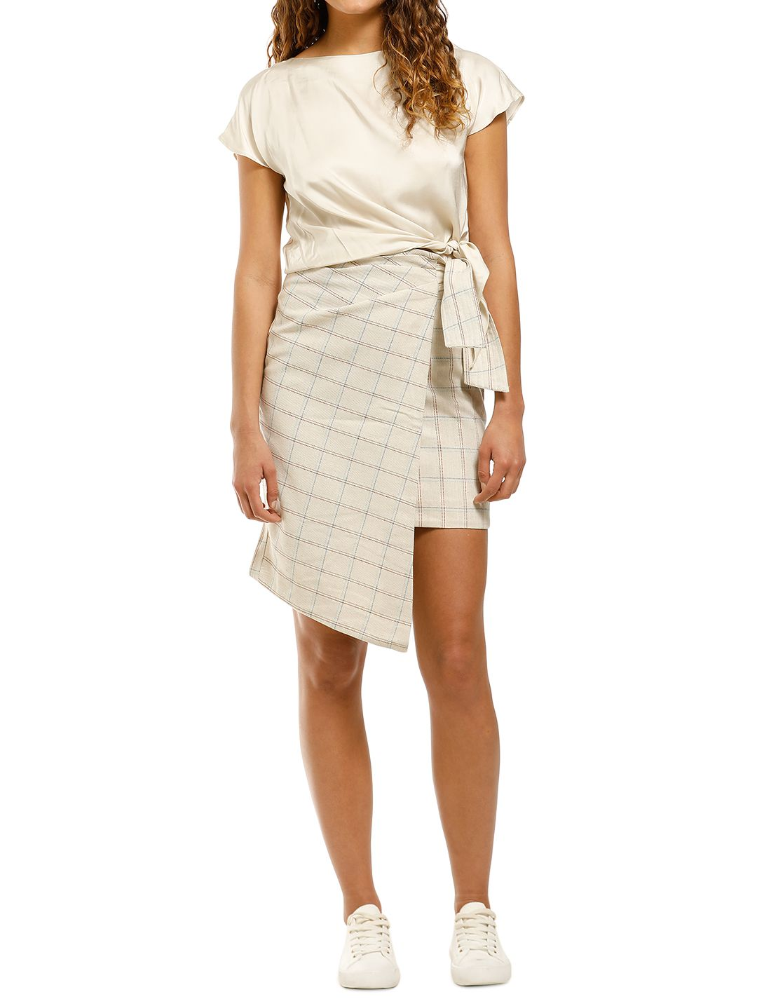 Grace-Willow-Delica-Top-Sand-Front