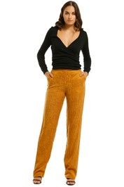 Grace-Willow-Delta-Pant-Inca-Gold-Front
