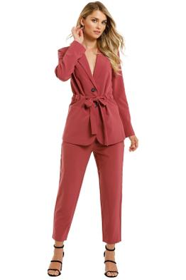 Grace-Willow-Oliver-Jacket-and-Pant-Set-Dry-Rose-Front