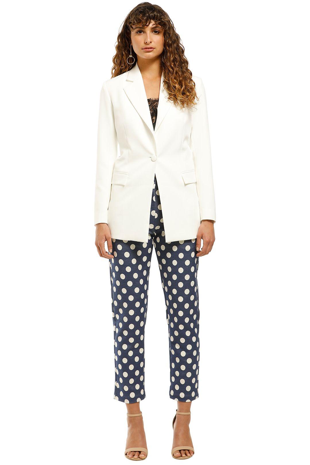 Grace-Willow-Parket-Jacket-White-Front