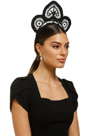 Heather-McDowall-Meghan-Crown-Black-Product-One