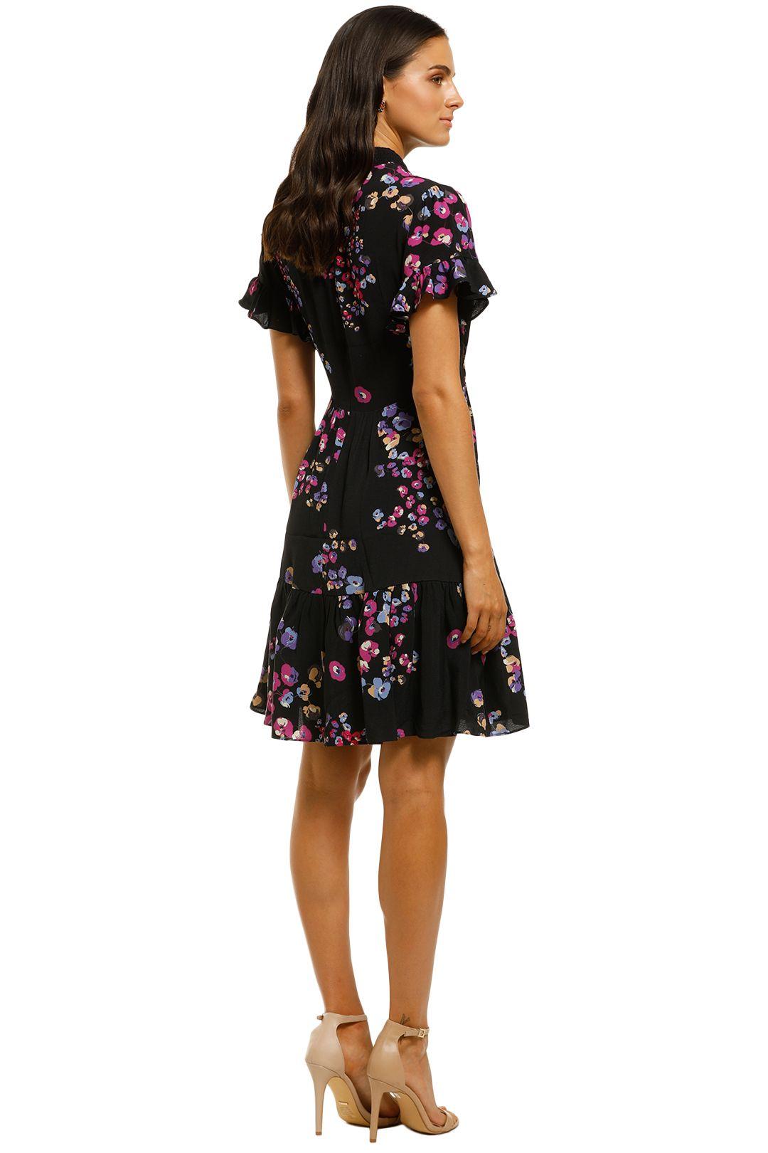 Husk-Flora-Dress-Floral-Burst-Back