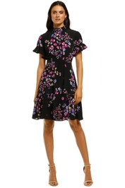 Husk-Flora-Dress-Floral-Burst-Front