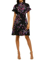 Husk-Flora-Dress-Floral-Burst-Front