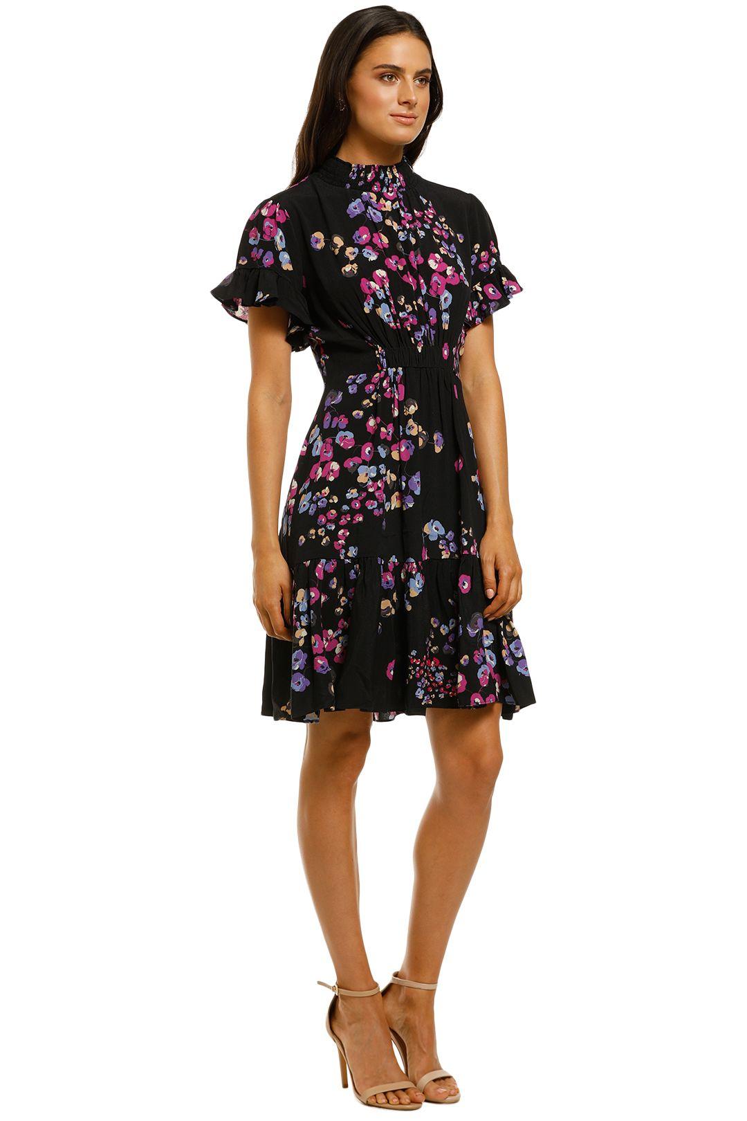 Husk-Flora-Dress-Floral-Burst-Side
