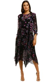 Husk-Flora-Skirt-Floral-Burst-Front