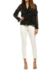 Husk-Lush-Top-Etched-Floral-Front