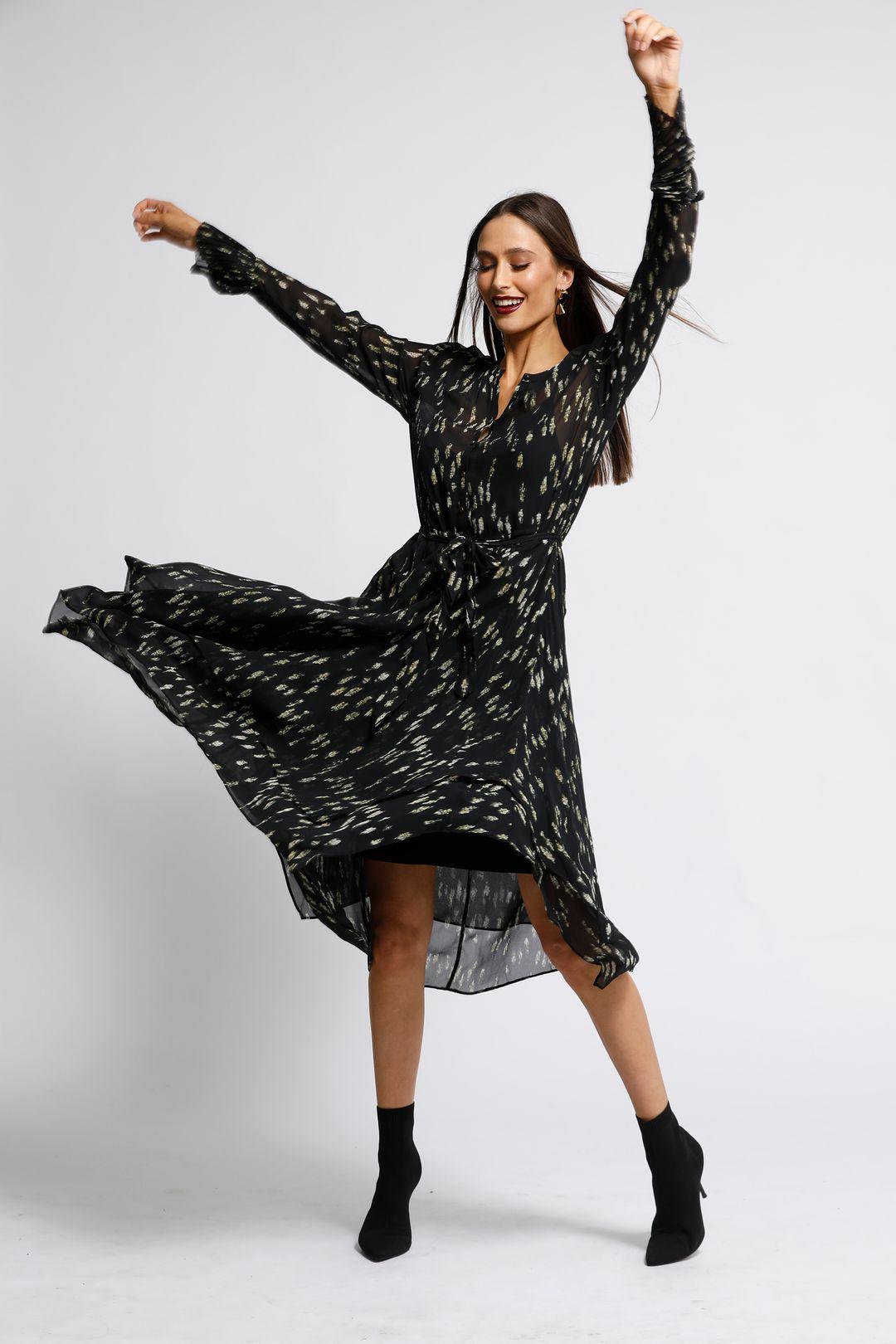 husk-rhapsody-dress-black-campaign