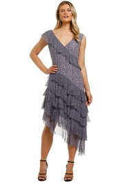 Husk-Samba-Dress-Lavender-Dots-Front