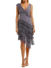 Husk-Samba-Dress-Lavender-Dots-Front